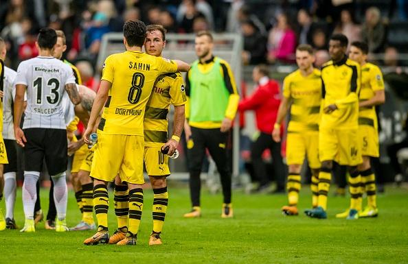 Dortmund chiu hat-trick ket qua toi te chi trong 1 tuan hinh anh 8