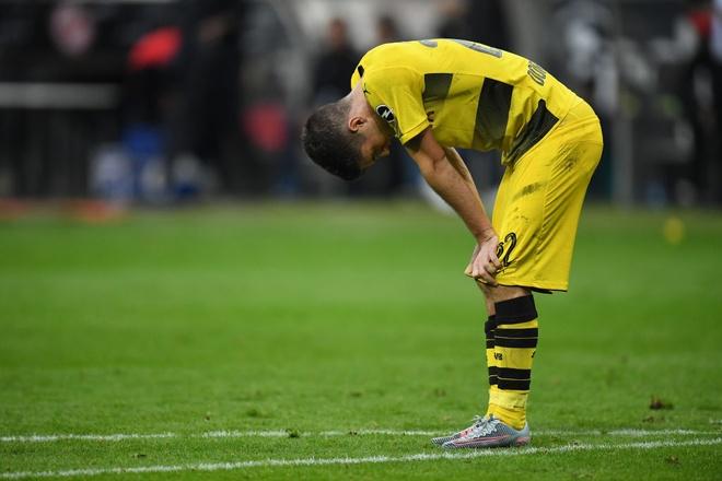 Dortmund chiu hat-trick ket qua toi te chi trong 1 tuan hinh anh 9