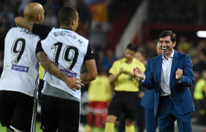 tran Valencia 4-0 Sevilla anh 6