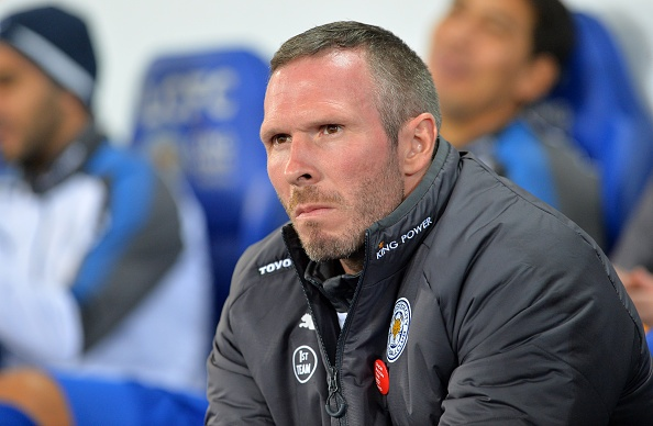 Leicester thang lien tiep sau khi sa thai cong than HLV hinh anh 2