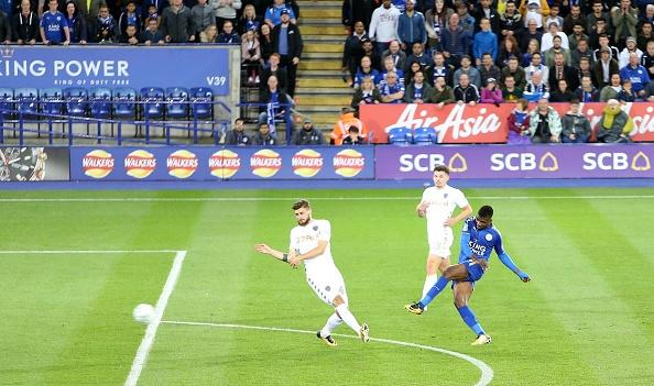 Leicester thang lien tiep sau khi sa thai cong than HLV hinh anh 4