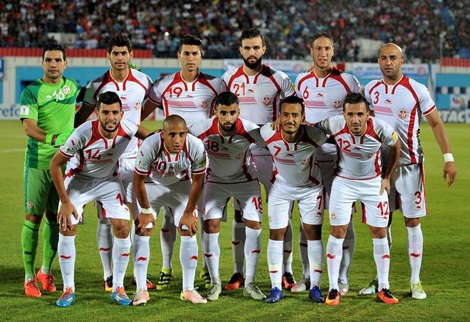 12 doi tuyen tranh 6 tam ve vot du World Cup 2018 hinh anh 9