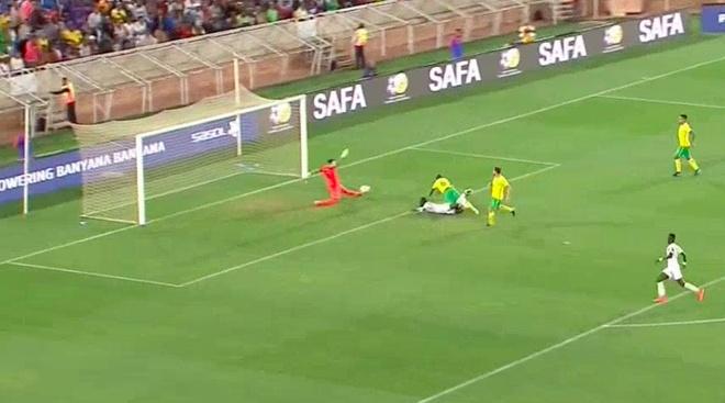tran Nam Phi vs Senegal anh 5