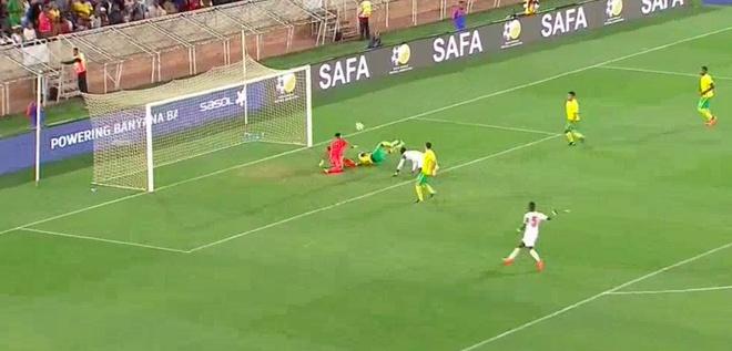 tran Nam Phi vs Senegal anh 6