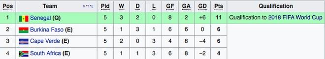 tran Nam Phi vs Senegal anh 9