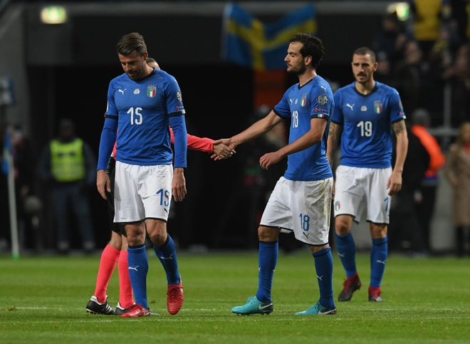 Italy ngoi nha xem World Cup anh 5