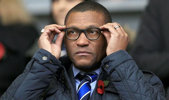 Roi Chelsea, 'ke thu' cua Conte lam sep lon Monaco hinh anh