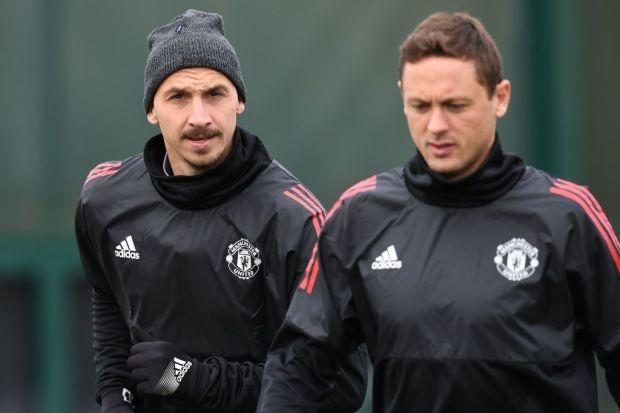 Mourinho: 'De Gea chi la thu mon hay thu ba the gioi' hinh anh 2
