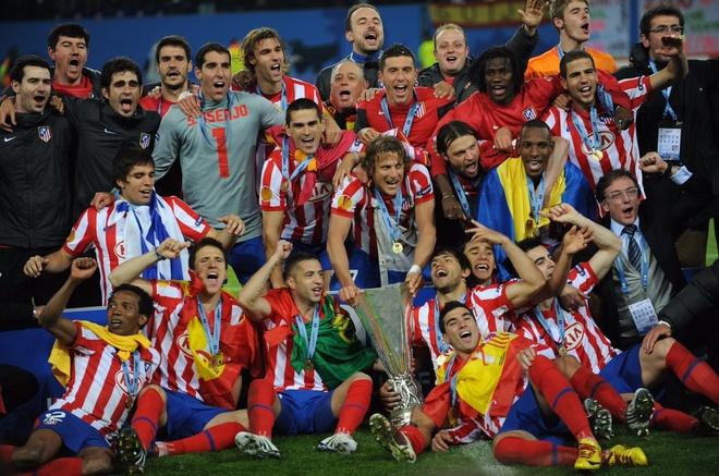 Hai ky luc Champions League vua duoc lap boi Mbappe va Barca hinh anh 8