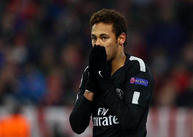 Hai ky luc Champions League vua duoc lap boi Mbappe va Barca hinh anh 3