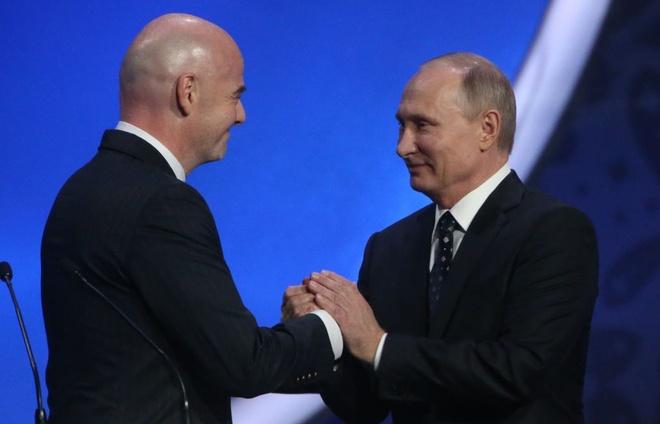 FIFA chua chay sau vu Nga bi cam du Olympic mua dong hinh anh 2