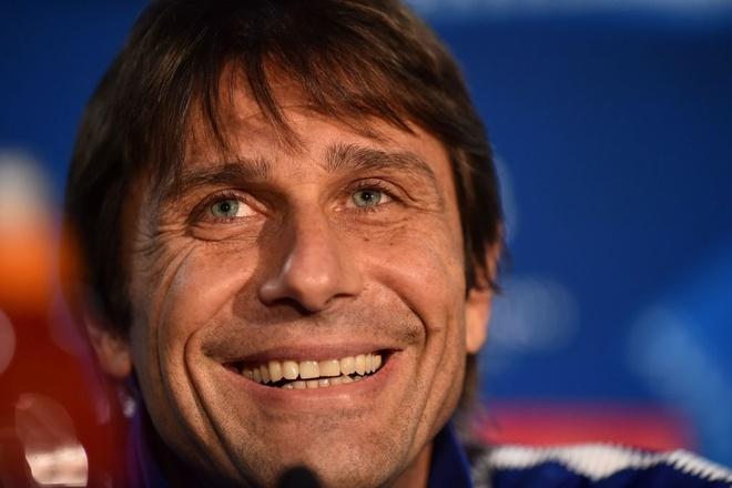 Conte: 'Khong doi nhat bang nao muon gap Chelsea' hinh anh