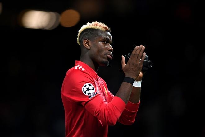 Hai ky luc Champions League vua duoc lap boi Mbappe va Barca hinh anh 6