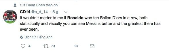 Ronaldo hung mua gach da vi tu xung vi dai nhat lich su hinh anh 4