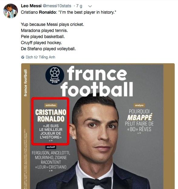Ronaldo hung mua gach da vi tu xung vi dai nhat lich su hinh anh 2