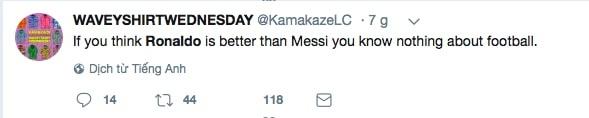 Ronaldo hung mua gach da vi tu xung vi dai nhat lich su hinh anh 6