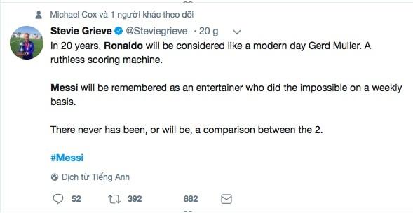 Ronaldo hung mua gach da vi tu xung vi dai nhat lich su hinh anh 8