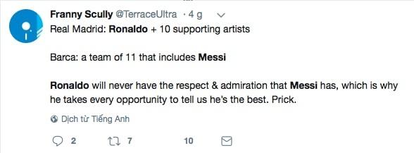 Ronaldo hung mua gach da vi tu xung vi dai nhat lich su hinh anh 10