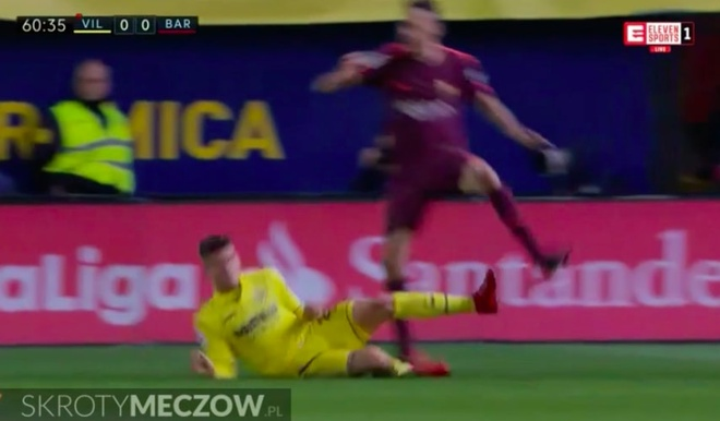 Ky luc ghi ban kho tin cua Gerd Mueller bi Messi san bang hinh anh 1