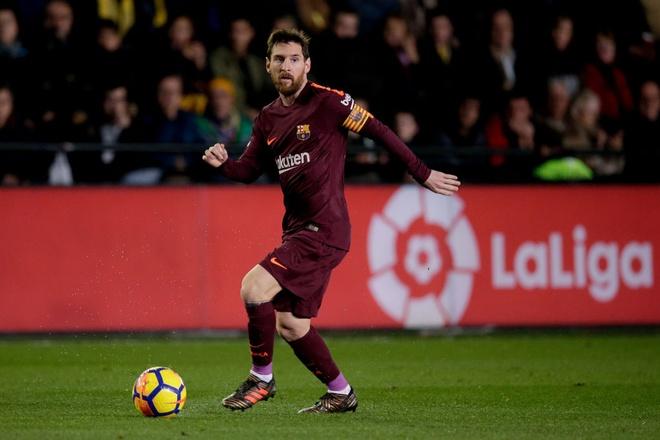 Ky luc ghi ban kho tin cua Gerd Mueller bi Messi san bang hinh anh 6