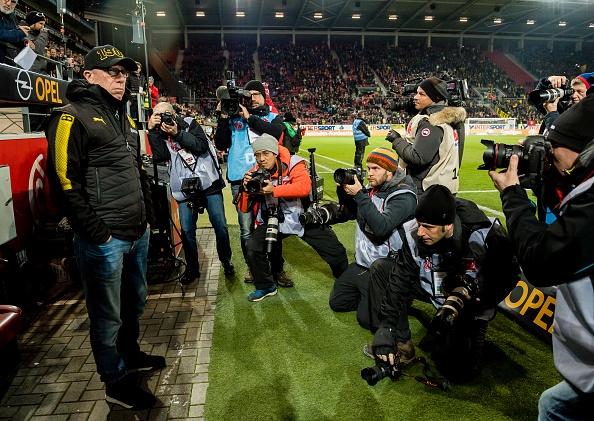 Dortmund cat chuoi 12 tran khong thang ngay sau sa thai HLV hinh anh 1