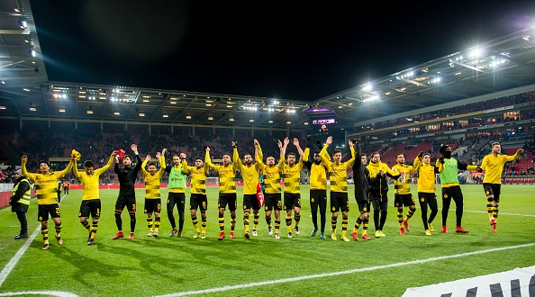 Dortmund cat chuoi 12 tran khong thang ngay sau sa thai HLV hinh anh 6