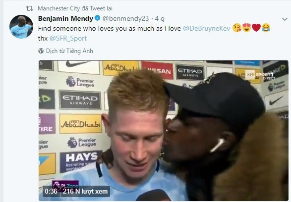 Cau thu Man City hat bai gieu nhai Man Utd hinh anh 4