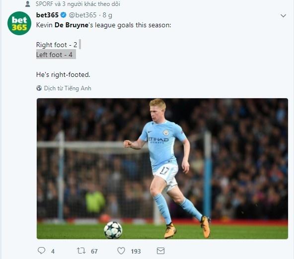 Pep Guardiola: 'Toi can loi voi De Bruyne' hinh anh 6