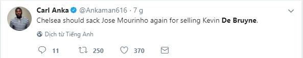 Pep Guardiola: 'Toi can loi voi De Bruyne' hinh anh 10