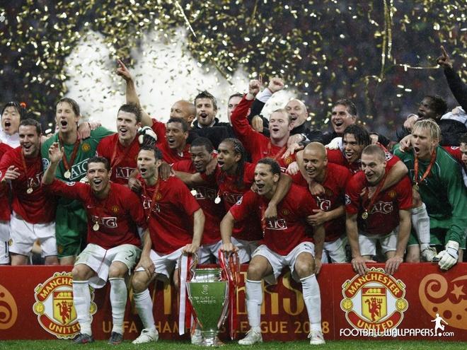 Rooney: 'Man City hay nhung con lau moi bang MU 2008' hinh anh 2