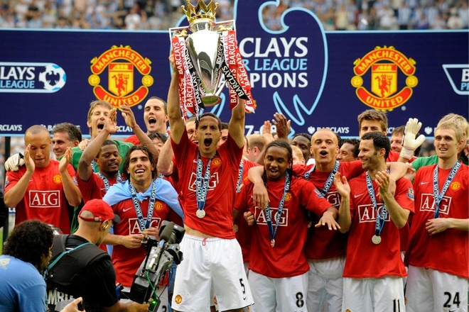 Rooney: 'Man City hay nhung con lau moi bang MU 2008' hinh anh 3