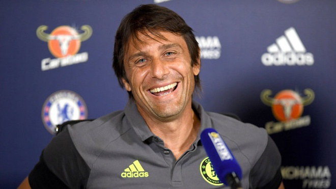 Conte: 'Mourinho quen ong ay cung la mot thang he' hinh anh
