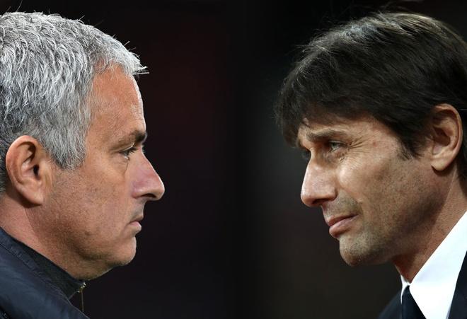 Conte goi Mourinho la ke tieu nhan gia tao hinh anh