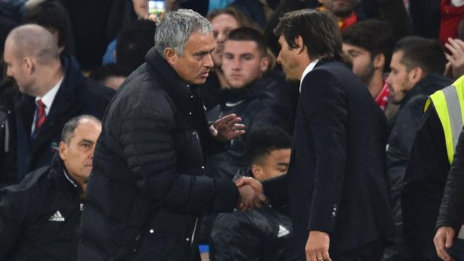 Conte goi Mourinho la ke tieu nhan gia tao hinh anh 2