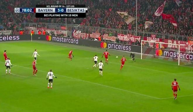 Nghien nat dai dien Tho Nhi Ky, Bayern dat mot chan vao tu ket hinh anh 7