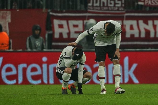 Nghien nat dai dien Tho Nhi Ky, Bayern dat mot chan vao tu ket hinh anh 9
