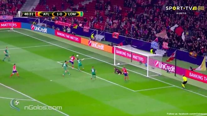 Costa lap cong, Atletico vui dap dai dien nuoc Nga hinh anh 6