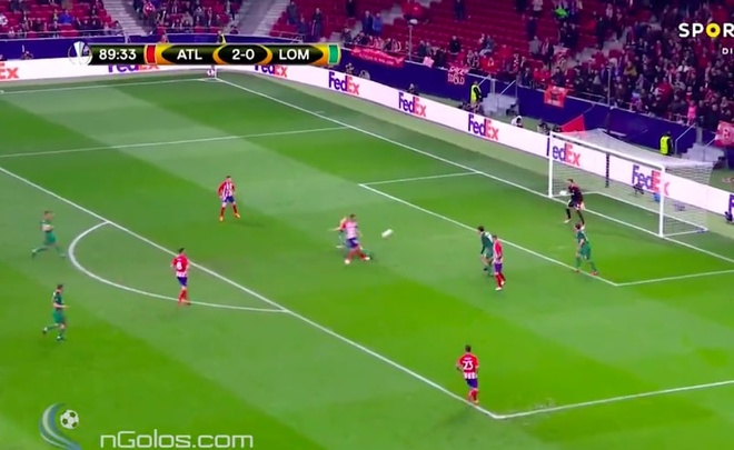 Costa lap cong, Atletico vui dap dai dien nuoc Nga hinh anh 7