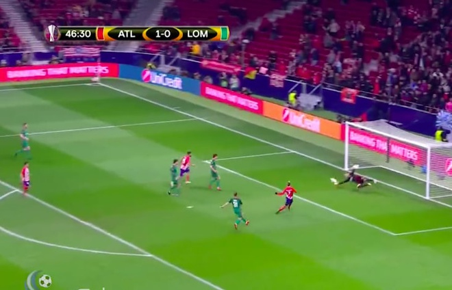 Costa lap cong, Atletico vui dap dai dien nuoc Nga hinh anh 5