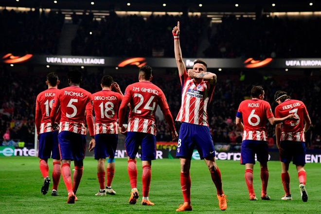 Costa lap cong, Atletico vui dap dai dien nuoc Nga hinh anh 3
