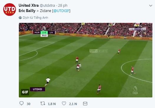tran MU vs Liverpool anh 4