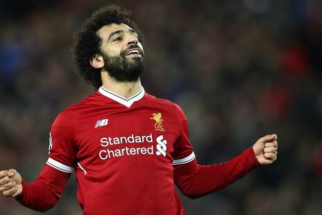 Mot ban thang cua Salah giup nguoi Ai Cap tiet kiem 165 trieu USD hinh anh