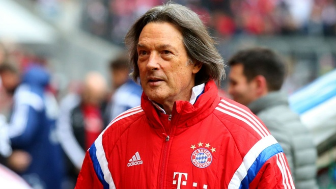 'Than y' cua Bayern Munich ke toi Pep Guardiola hinh anh