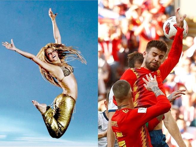 Messi cung dan sao san co chia tay World Cup bi treu dua tren mang hinh anh 11