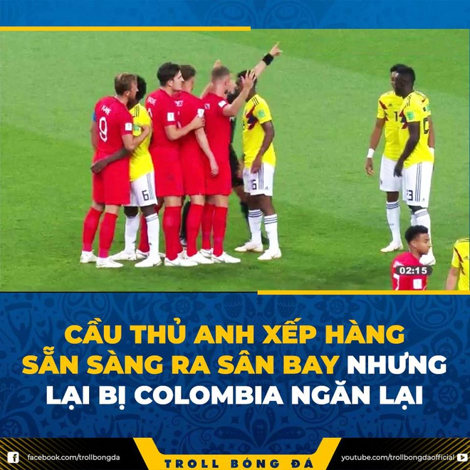 Harry Kane duoc phong thanh penalty sau tran thang Colombia hinh anh 4