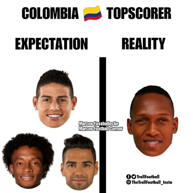 Harry Kane duoc phong thanh penalty sau tran thang Colombia hinh anh 5