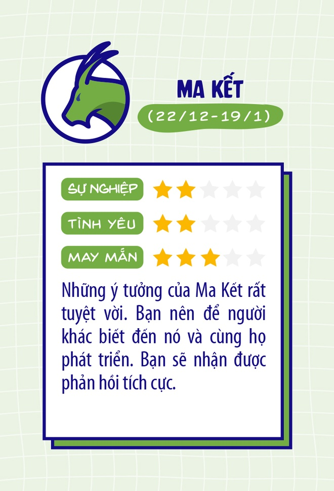 Cung hoang dao 2/3: Kim Nguu gap kho khan, Song Tu phat trien tot hinh anh 11