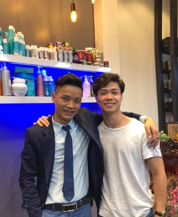 Nhung kieu toc cua Cong Phuong anh 10