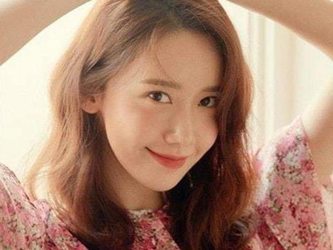 Yoona dep diu dang trong MV 'Summer Night' hinh anh