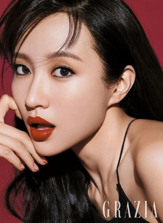 Hani khiến fan không nhận ra khi thay đổi hình ảnh mới